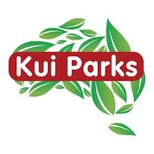 Kui parks