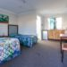 Killarney Sundown Motel & Caravan Park